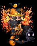 Firefly of Doom's avatar