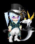 dragon_4354's avatar