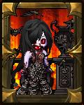 TooK389's avatar