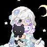 iHiyo's avatar