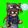 Kou - Leifou's avatar