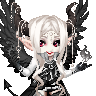Lucrecia Lollipop's avatar
