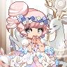 -II mioamore II-'s avatar