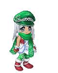 EverlastingDawn's avatar