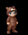 lLambo's avatar