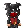 Baku_Kitsune's avatar