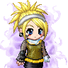winniekins0905's avatar