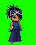 iEatsCamals's avatar