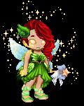 Alky's avatar