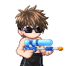sariton's avatar