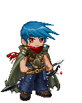 Sir Bladen8's avatar