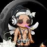 IAteChurHeart's avatar