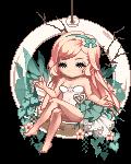 Ladydemon_Lyn