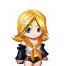 xX Rin Kagamine 02 Xx's avatar