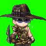 Katuro Renain's avatar