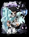 H0ll0wM4n's avatar