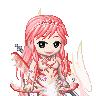 xRinna's avatar