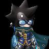 Pipebracket's avatar