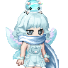 O.m.G.'s avatar