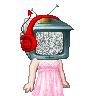 --caketastic---'s avatar