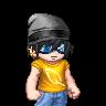 [ .days. ]'s avatar