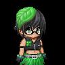 Dark . Secret's avatar