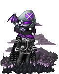 TheLunarEvent's avatar
