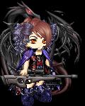 xXonlymexX's avatar