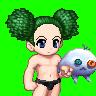 -Pacman Buttsecks-'s avatar
