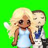 Neya The Blood Seeker's avatar