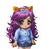 Flowerwolfmaid's avatar