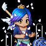 xl-Celes-lx's avatar