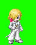 Ryu Takatsuki