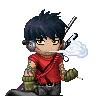 Stratham's avatar