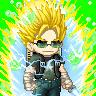 Angus MacGyver's avatar