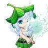 SheSoUnusual's avatar