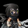 dopey3000's avatar