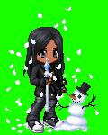 Courtney_5840's avatar