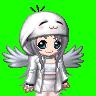 N.A.A.N's avatar