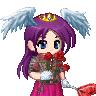 shiroi-glitter's avatar