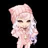alucard521's avatar