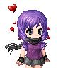 ll_ I SCARLET_ll's avatar