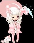 MystikMuse's avatar