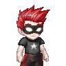 Danny Demonstar's avatar