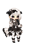 Leizce's avatar