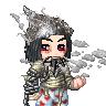 Von Sturmgeist's avatar
