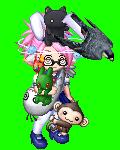 RikkiCuteFace's avatar