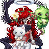 Arexia's avatar