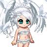 x LinzEEKins x's avatar