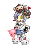 Riyouko